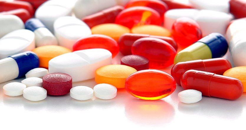 Sử dụng thuốc tây trong điều trị hạ huyết áp quá mức